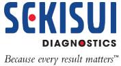 sekisui-logo-md